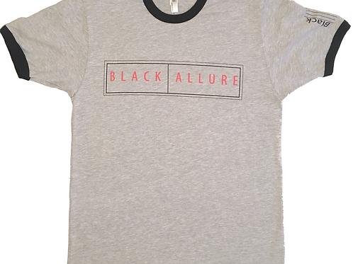Ringer T- Shirt H/B