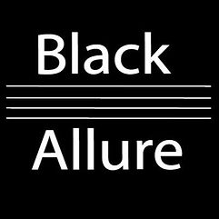 Black Allure, Black Allure Clothing, T-shirts, pats, Jackets, Sweaters, Hoodies, Joggers, Mens Clothing, Womens Clothing