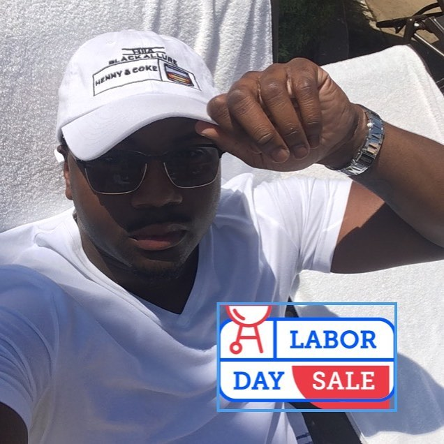 🔥🚨Labor Day Sale 10% off all Apparel p