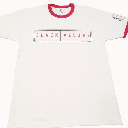 Ringer T- Shirt