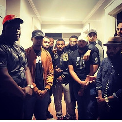 O to my brother _will_b_onit and the 🦍�