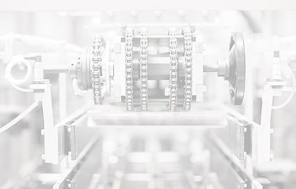 Machine%20in%20Factory_edited.jpg