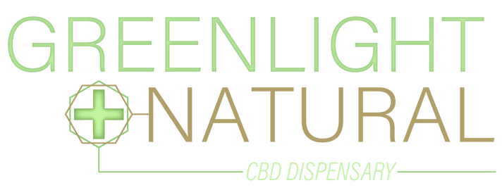 GREENLIGHT_LOGO_LIGHT-01.png