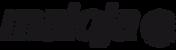 maloja logo.png