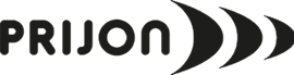 logo2019_edited.png