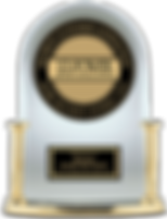 TrophyHomeSecuritySys18_Brinks-with-shad