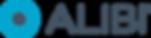 Alibi-Logo-color-medium.png