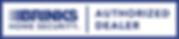 New Brinks Logo.png