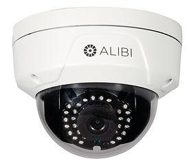 ALI-NS1014VR-medium.jpg