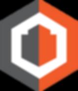 Logo opaque.png