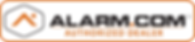 Authorized-Dealer-Logo-Horizontal.png