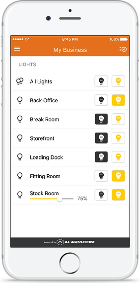 Business-Lights-iphone.png