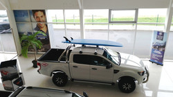 Ford Showroom.jpg