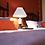 Thumbnail: 1 noche en Montetaxco desde 1,390 pesos para 2 personas según día de semana