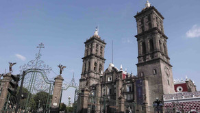 Itinerario: ¿Qué hacer y ver en Puebla?