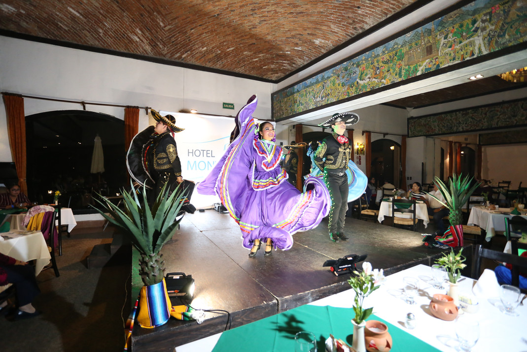 balet folklorico. 31.jpeg