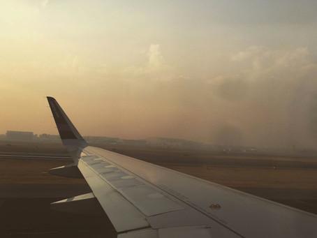 Aerolíneas en México cambian sus políticas de equipaje