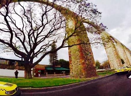 12 cosas que hacer en la ciudad de Querétaro