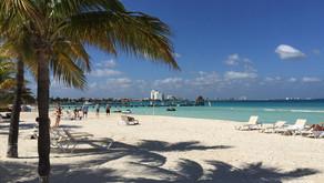 Mitos y Realidades de Cancún