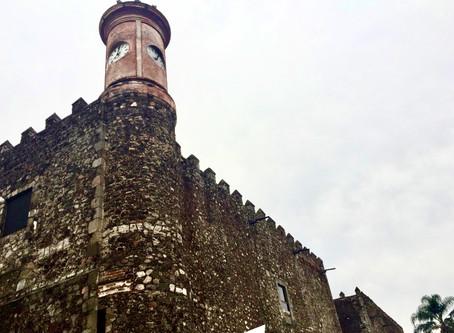 10 lugares que visitar en Cuernavaca