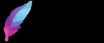 logo chaptes libreria online mexico