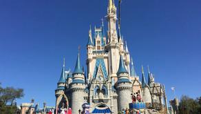 Tips para visitar Magic Kingdom en Disney World