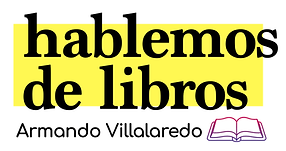 Logo fondo blanco HDL.png