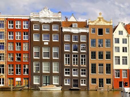 Amsterdam: 10 cosas que debes saber antes de viajar