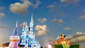 ¿Conviene Park Hopper en Disney World?