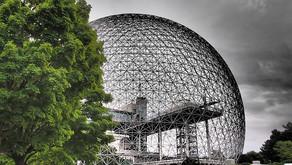 10 cosas que ver y hacer en Montreal, Canadá