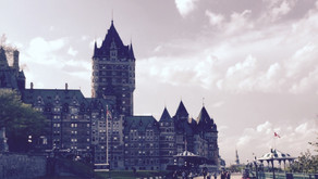 ¿Qué hacer en Quebec? 10 imperdibles