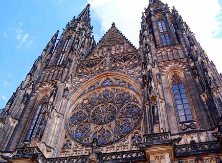 Itinerario Praga: ¿Qué ver y hacer en Praga en 3 días?