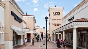 ¿A dónde ir de compras en Orlando?