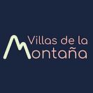 Logo Villas 2020.png