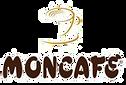 Quality Ground Coffee