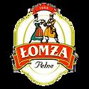 Polish Premium Lager