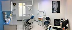 Cabinet dentaire 2 Boukris Perreux