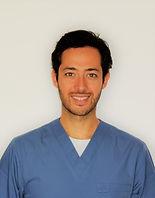 Boukris Alexis dentiste Perreux