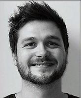 Briand Arnaud Dentiste Perreux