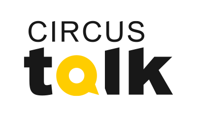 circus_talk_colour.png