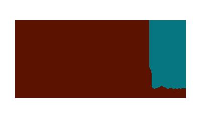 inclusionnl_colour.png