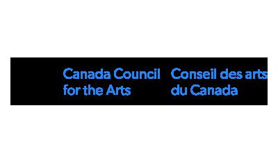 canada_council_colour.png