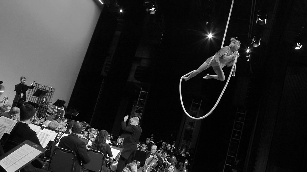 sido_adamson_NSO_CircusFest2020_photo_by