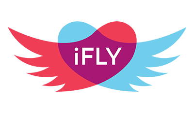 ifly_colour.png