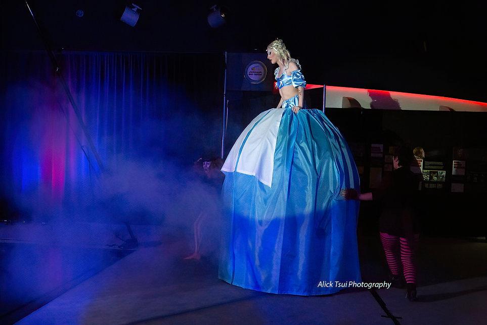 Circus Fest 2020 (52).jpg