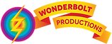 Wonderbolt_ProductionsCOLOR_crop.png
