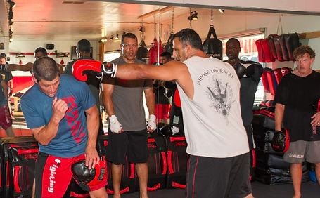 Gilligan_Triton MMA-0418.jpg
