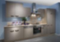 Goedkope keukens in Rhoon