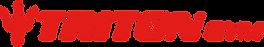 tritongym_logo.png
