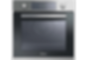 CANDY-Multifunctionele-oven-A--(FCP605X)